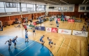 3x3 Central Europe Tour 2018 odstartovala v Lounech