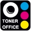 Toner Office