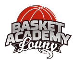 Basket Academy Lounsko
